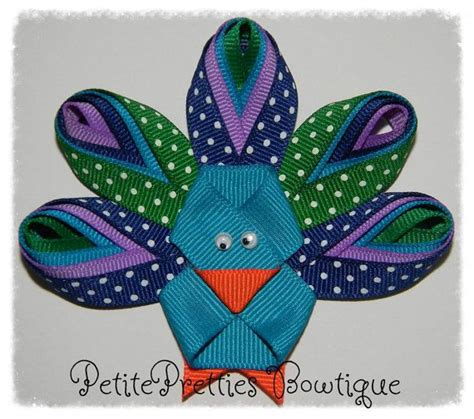 ribbon sculpture on pinterest boutique bows boutique 89 best birds rsclippies images on pinterest hair bows