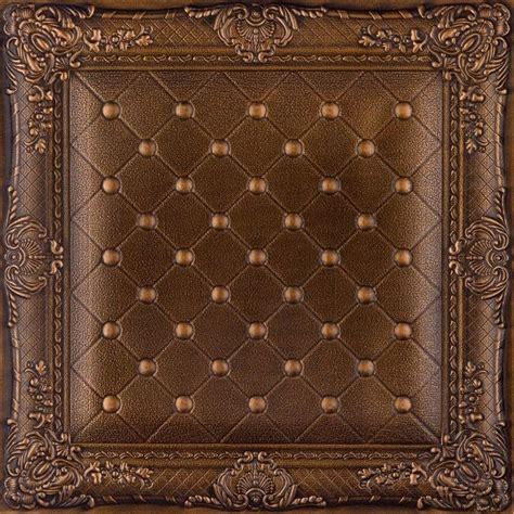 juliet wallpaper gold 20 best sound proofing images on pinterest basement
