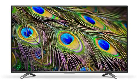 imagenes super ultra hd hisense australia 4k ultra hd tv