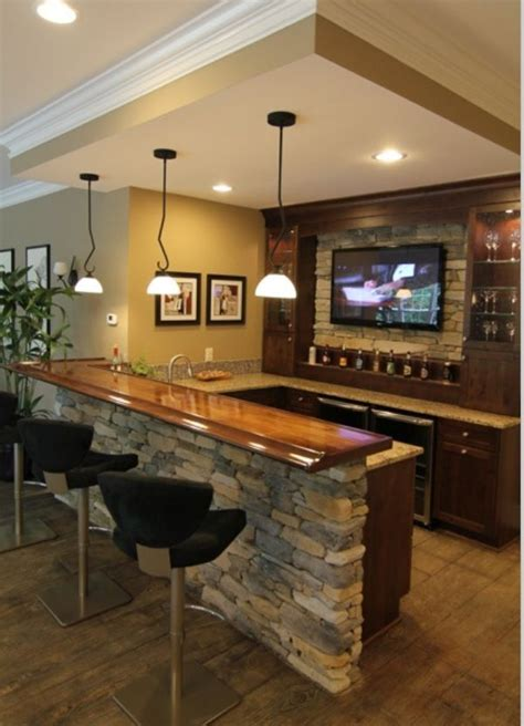 man cave bar man cave bar and caves on pinterest