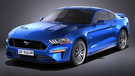 2019 ford mustang 2019 ford mustang gt new design photos autoweik