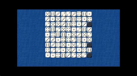Gamis Mint how to solve mind dice sudoku 1