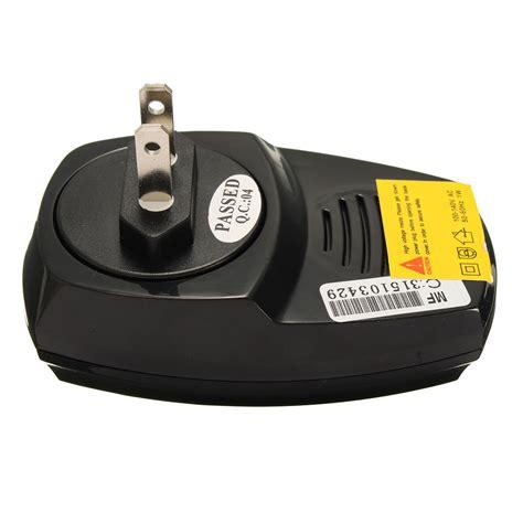 Bel Forecum Wireless Smart Home Waterproof Alarm Doorbell Eu 1 36 song wireless receiver remote waterproof