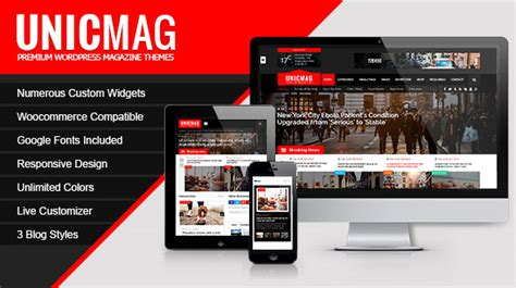 baseline v1 2 0 magazine wordpress theme themetf com themeforest unicmag v1 0 9 wordpress magazine theme