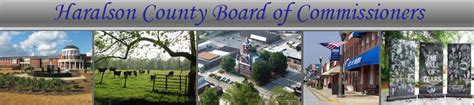 Haralson County Tag Office home haralson county board of commissioners