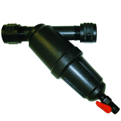 disc filters amiad disc filter buy from access irrigation