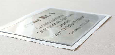 Sticker Drucken Lassen Kleinauflage by 3d Aufkleber Mit Doming Drucken Lassen