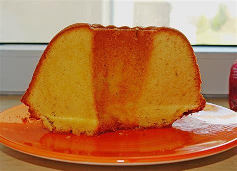 grundriss doppelhaushälfte seitlicher eingang kuchen mit 2 eiern 28 images kuchen mit 2 eiern und