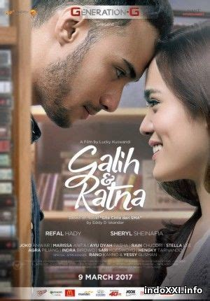 cinema 21 indonesia download nonton film quot galih ratna 2017 quot online fullmovie lk21