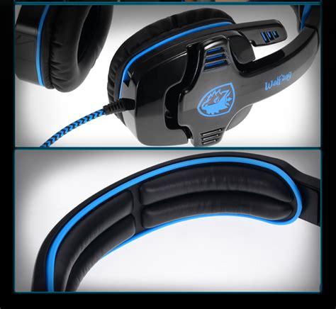 Headset Gaming Sades Wolfang 컴퓨터마켓 sades wolfang sa 901 7 1ch gaming headset