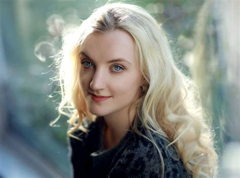 emily kinney vegan list of synonyms and antonyms of the word evanna lynch