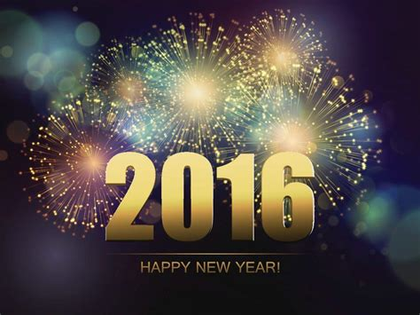 new years computer wallpaper new years 2016 wallpapers free wallpaper cave