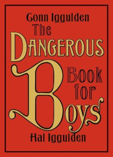 the boy books my word with douglas e welch 187 what i m reading the