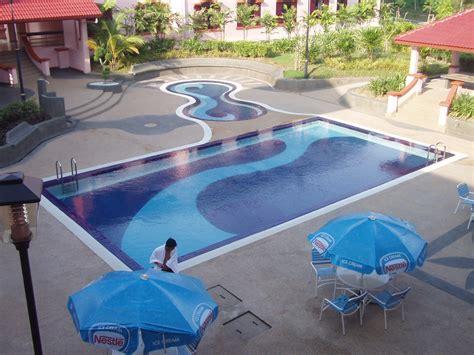 Setrika Malaysia 18 hotel di kuantan tepi laut pantai yang best ada bathtub swimming pool pahang malaysia