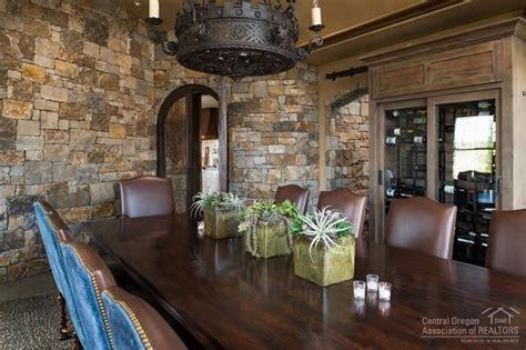 pats qb drew bledsoe cuts price  oregon estate   american luxury