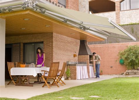 Llaza Awnings by How To Choose An Awning Llaza Consumidores