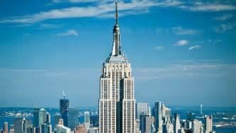 Home Decor Mail Order Catalogs 28 empire state building empire state my empire