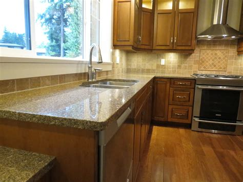 Countertops Vancouver by Granite Quartz Countertops Vancouver By Vi Granite