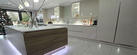 how high is a kitchen island how high is a kitchen island 28 images beautiful kitchens with island kitchen island large