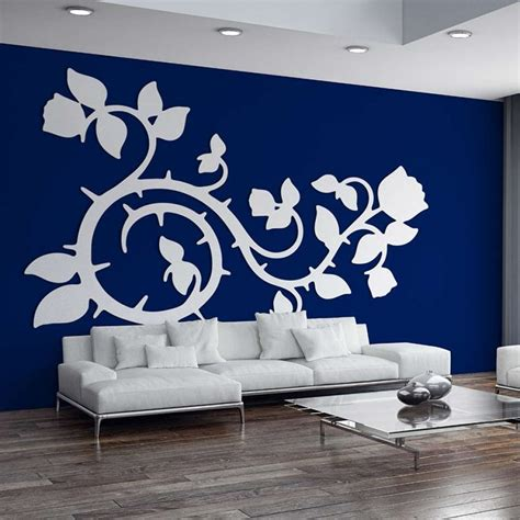 3d wallpaper online shopping india 3d wallpaper for living room online india living room