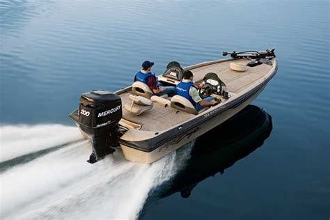 boat fuel tanks at bass pro research procraft boats super pro sc on iboats
