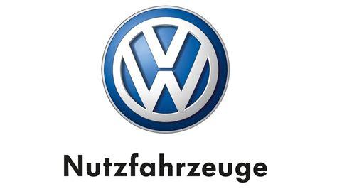 1a Auto Logo by Volkswagen Nutzfahrzeuge Logo Audi Mediacenter