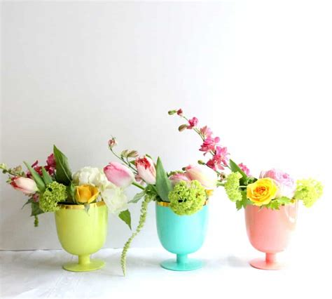 Easter Flowers by Easter Flowers Arrangement Ideas Tesselaar Flowers