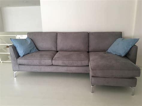 busnelli divani outlet busnelli divani outlet divano busnelli bohmien tavolino