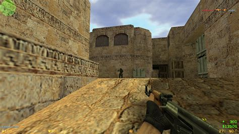 Counter Strike 1 6 counter strike 1 6 playtex counter