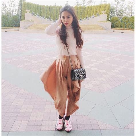 film rekomendasi rachel vennya foto rachel vennya selebgram cantik yang kini jadi berita