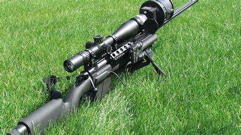 Snipe Bid by Sniper Hideout Hd Wallpaper Hd Wallpapers
