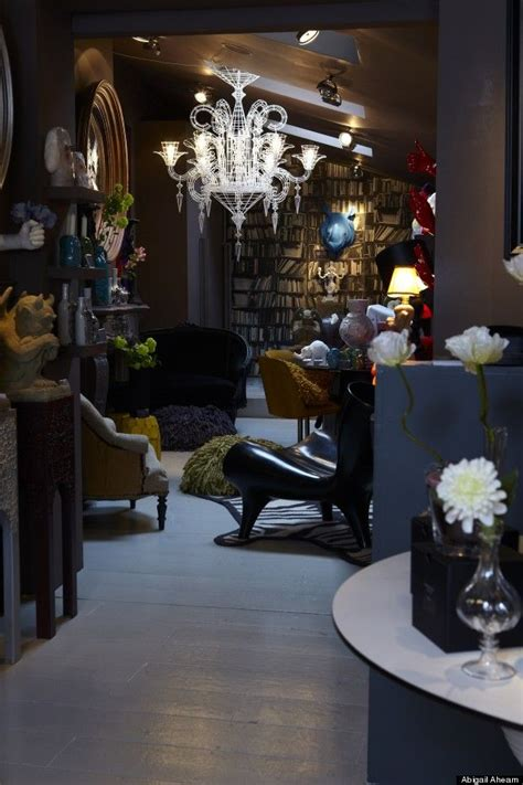 Abigail Interior Design by 108 Best Designers To Follow Abigail Ahern Images On