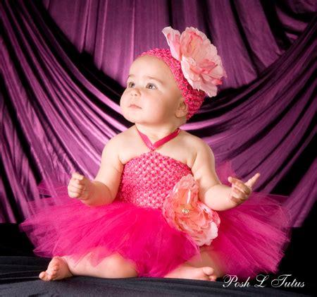 baju bayi perempuan terbaru baju pesta bayi