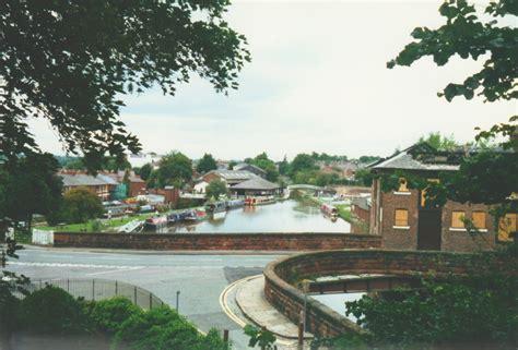 Garden Quarter by Spotlight On The Garden Quarter Events