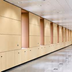 armadi divisori selezionata di armadi divisori pareti divisorie su