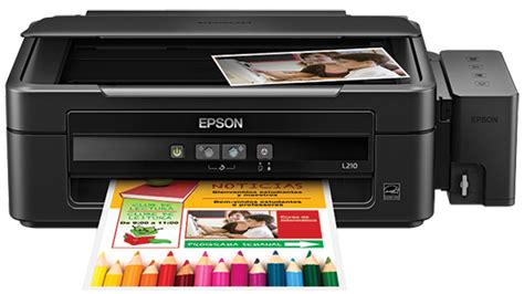cara resetter epson tx300f marwanto606 cara reset printer epson l110 l210 l300