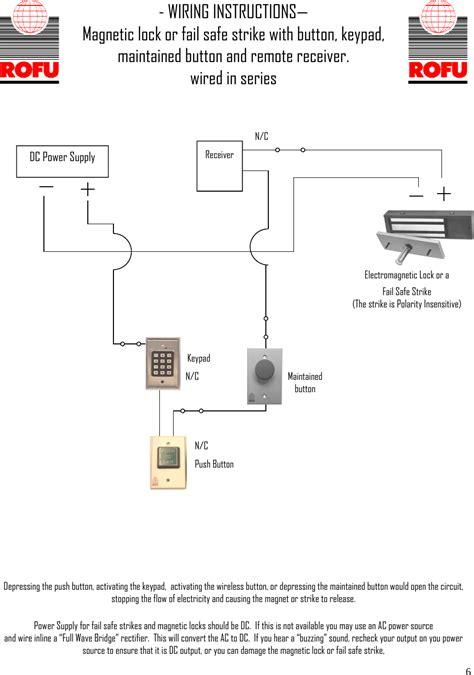 2 wire transmitter wiki wiring diagrams wiring diagram