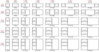 Average Living Room Window Size Standard Kitchen Window Size Mapo House And Cafeteria
