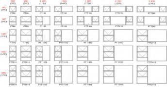 Average Height Of Kitchen Cabinets by Kitchen Ceramic Floor Tile Design Ideas Free Home Design