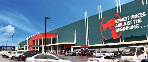 bunnings quickly on masters stores