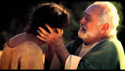 imagenes catolicas del hijo prodigo el perd 243 n 191 qu 233 dice la biblia 187 mi espada es la biblia