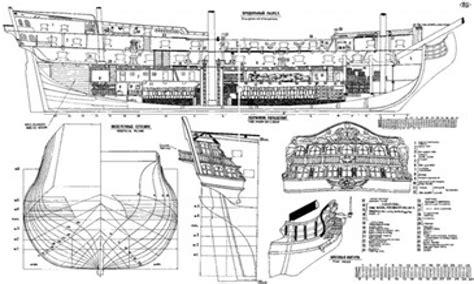 ship floor plans free model ship building plans model ship building plans