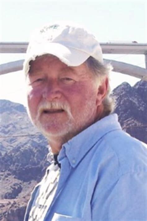george quot buddy quot fussell obituary fitzgerald ga paulk