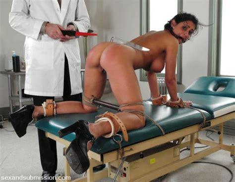 Ivsex Com Iv Sex Medical Fetish