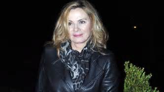 Exterior Door For Mobile Home - young driver crashes into and the city kim cattrall s home news weather sports