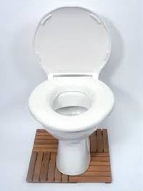 toilet seat price in india anglo indian toilet seat manufacturers suppliers