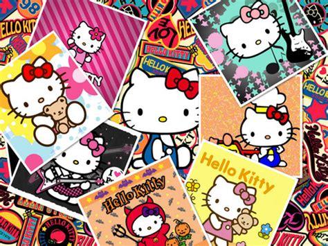 hello kitty ipad wallpaper hd hello kitty hd wallpapers for ipad download hello kitty