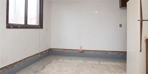 absolutely basement waterproofing interior waterproofing absolutely basement waterproofing