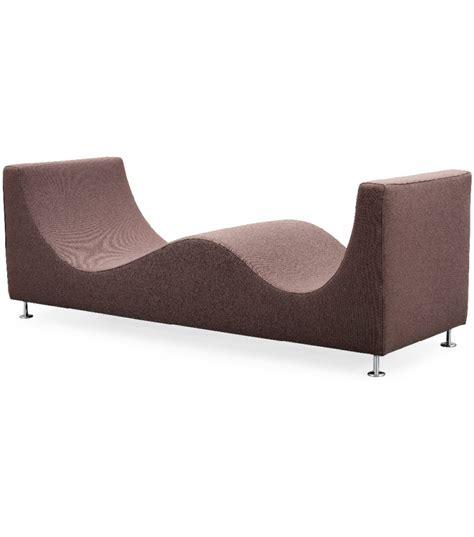 cappellini sofa three sofa de luxe sofa cappellini milia shop
