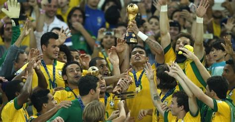 world cup brazil people brazilian people against the world cup all that i love